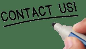 ContactUs-300x170