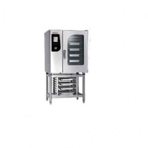 Combi Oven BKI ETE101R