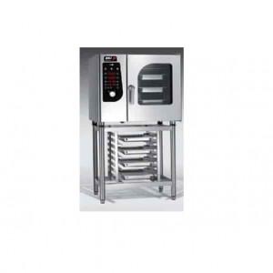 Combi Oven BKI ETE061R