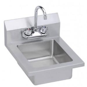 Elkay EHS-14X Hand Sink