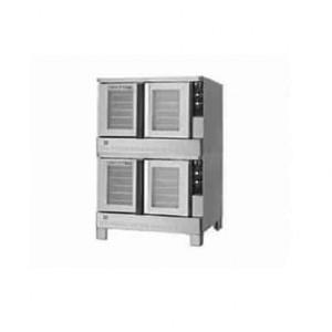 Convection Blodgett Oven ZEPH-100-G DBL