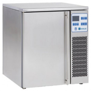 Beverage Air Blast Chiller Freezer CF031AG