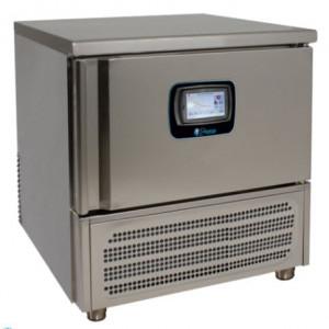 Blodgett Comi GBF-5P Reach-In Freezer