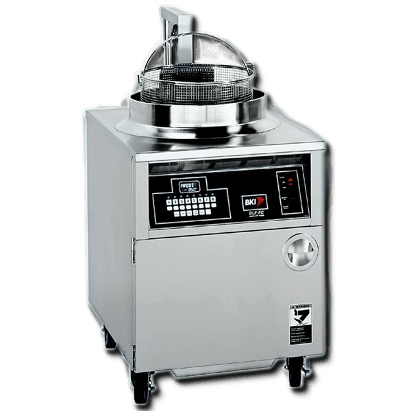 BLF Fryer_600dpi_1103