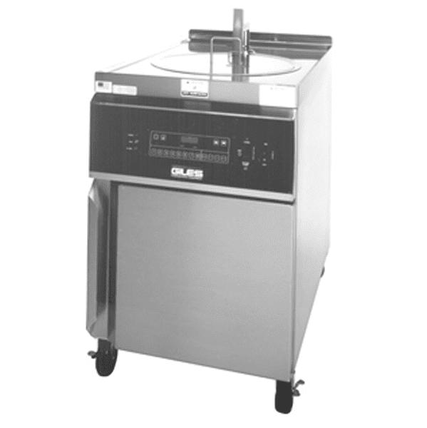 GEF-400
