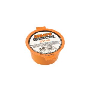 PFSbrands Buffalo Sauce 1000x1027