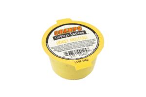 PFSbrands Honesy Mustard Sauce 1000x1027