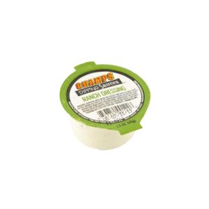 PFSbrands Ranch Sauce 1000x1027
