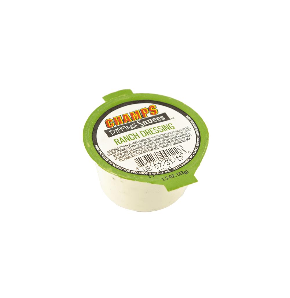 PFSbrands Ranch Sauce 1000×1027