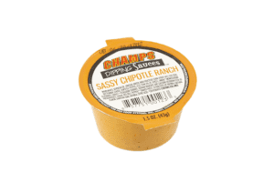PFSbrands Sassy Chipotle Ranch Sauce 1000x1027
