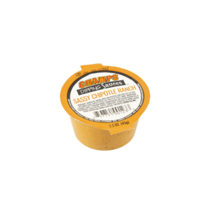 PFSbrands Sassy Chipotle Ranch Sauce 1000x1027