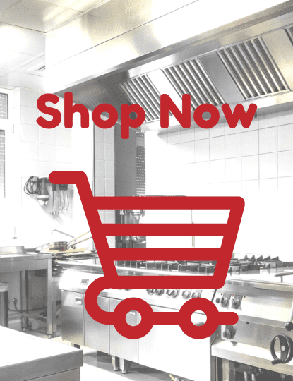 Shop PFSbrands Commercial Kitchen Equipment