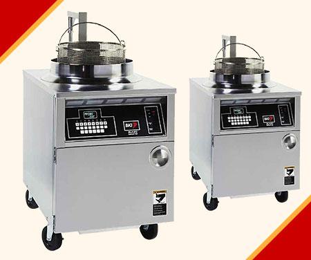 commercial kitchen equipment online